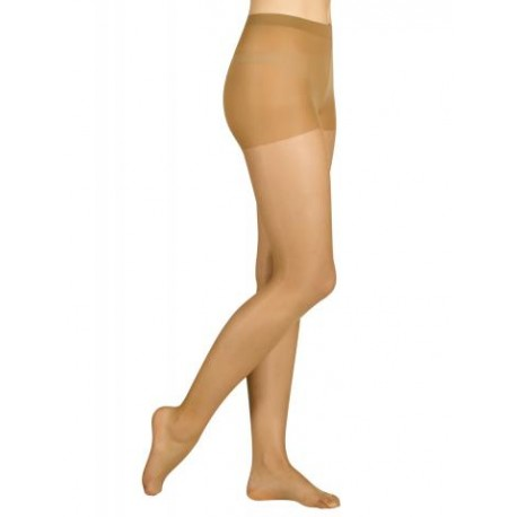 Panty 15 DEN 16406