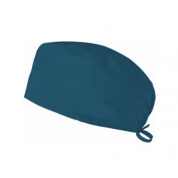 Gorro sanitario stretch 534006S Velilla